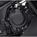 Couvre Carter Droit Honda CBR300R