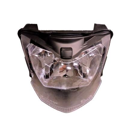 Headlight Honda CB300F