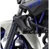 Protection Radiateur Gauche Yamaha MT-03 / MT-25