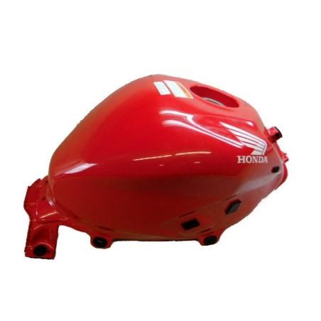 Fuel Tank Honda CB300F