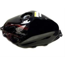 Fuel Tank Honda CBR300R