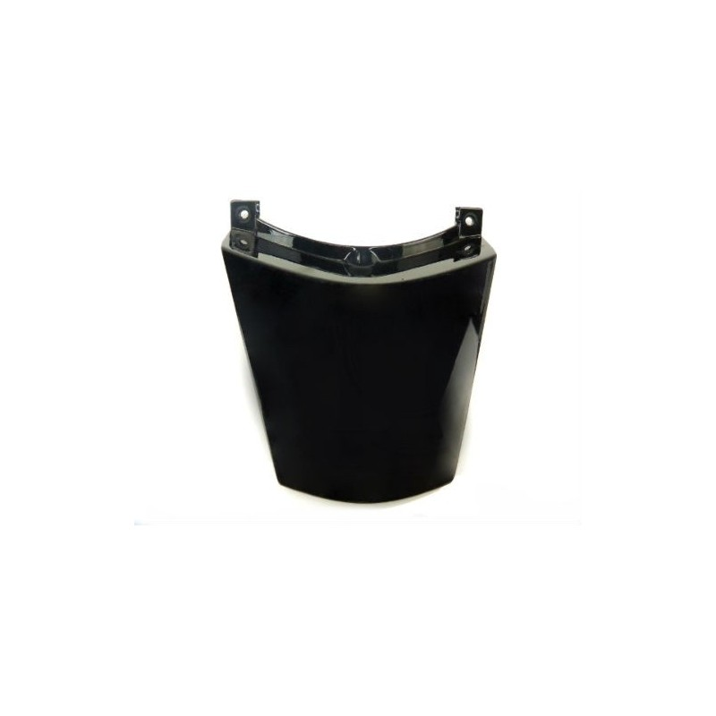 Rear Cowling Center Upper Honda CB300F