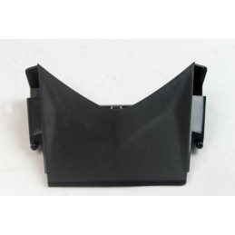 Rear Cowling Center Lower Honda CB300F
