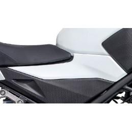Carénage Centre Droit Honda CB300F