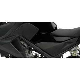 Couvre Flanc gauche Honda CB300F