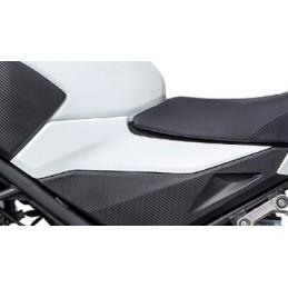 Carénage Centre Gauche Honda CB300F