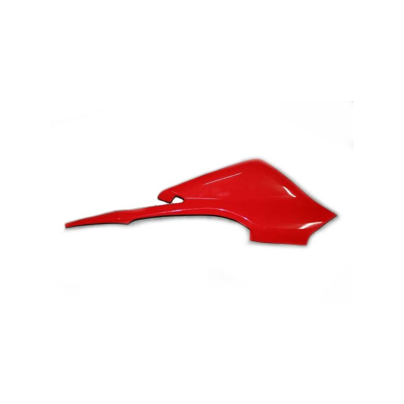 Cover Rear Right Honda CB300F