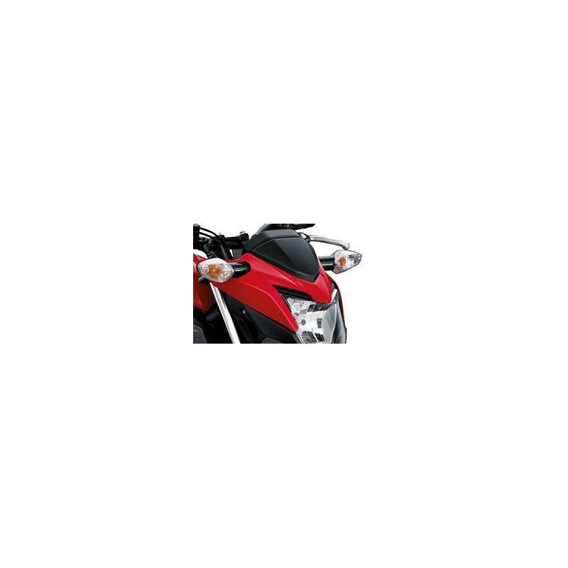 Carénage Face Avant Honda CB300F