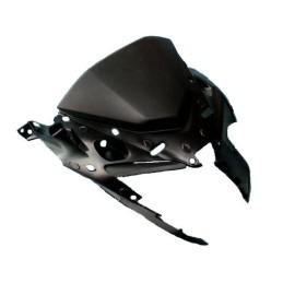 Visor Meter Honda CB300F