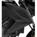 Shroud Right Honda CB300F