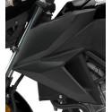 Shroud Left Honda CB300F