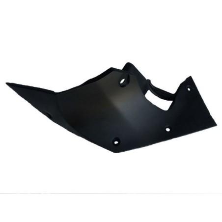 Intérieur Flanc Droit Honda CB300F