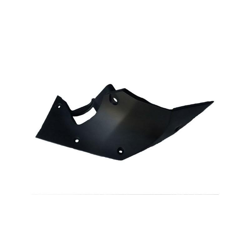 Shroud Left Inner Honda CB300F