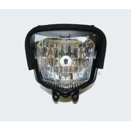 Headlight Honda CRF 250L 250M
