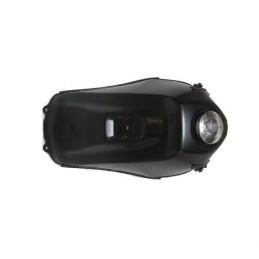 Fuel Tank Honda CRF 250L 250M