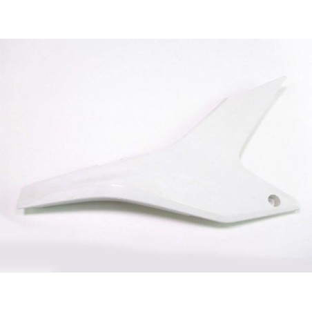 Cover Right Side Honda CRF 250L 250M