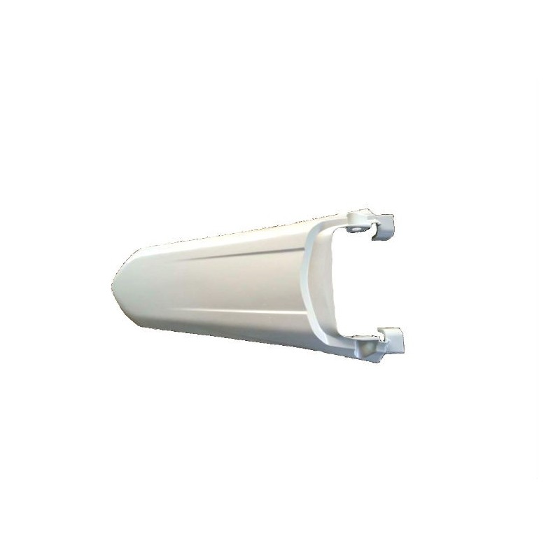 Rear Fender Honda CRF 250L 250M