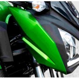 Carénage Phare Avant Droit Kawasaki Z250
