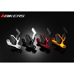 Protection Etrier Frein avant Bikers Honda Msx 125SF
