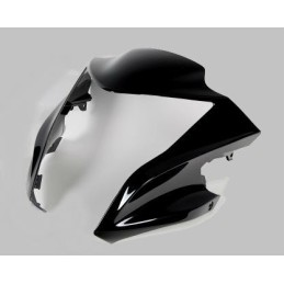 Cover Headlight Kawasaki Er6n 650
