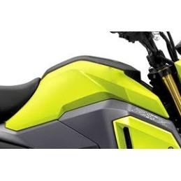 Carénage Reservoir Droit Honda Msx 125SF 2016