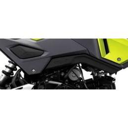 Couvre Inférieur Droit Honda MSX GROM 125SF
