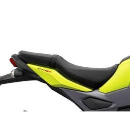 Selle Complète Honda Msx 125SF 2016