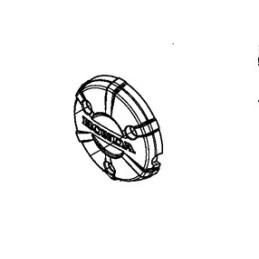 Protection Couvre Carter Droit Honda Msx 125SF 2016