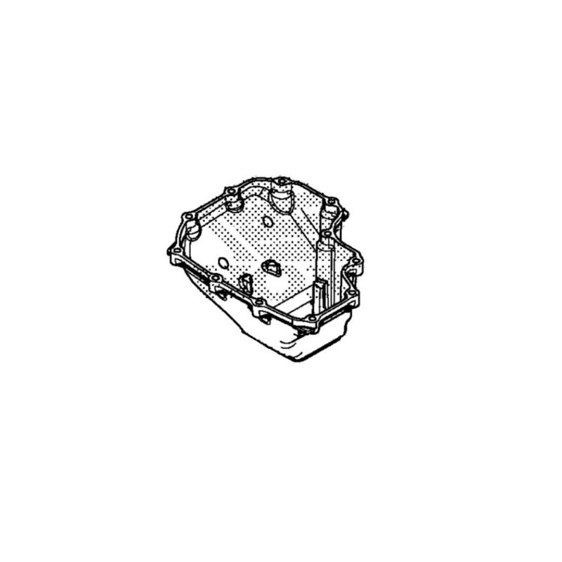 El Rincon De La Conversacion En La Casa De El Greco En Toledo also 1790 Gasket Cover Generator Honda Cb500x in addition Kawasaki Mule 610 Fuel Tank Parts 2006 moreover 3380 Reservoir Essence Honda Cb650f 2017 besides 168874 Zx7r K Vin Numbers. on 2014 kawasaki ninja