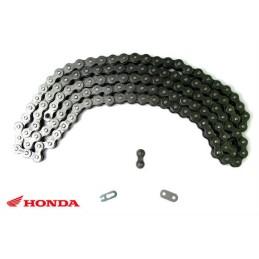 Chaîne Honda CB500F