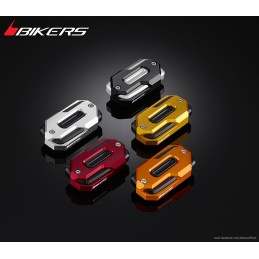 Brake Fluid Tank Cap Bikers Honda CBR 650F