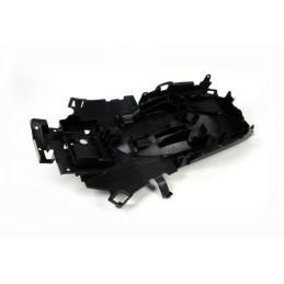 Fender Rear Inner Complete Honda CB500X