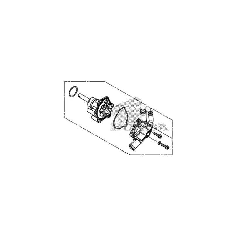 2002 Yzf 600 Electrical Wiring Diagram