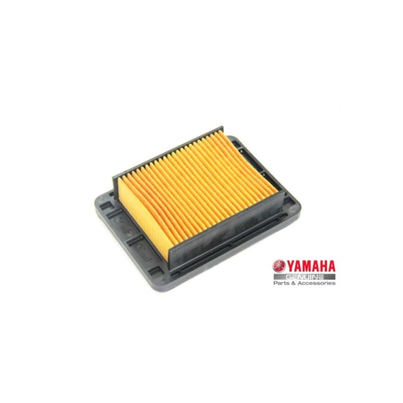 Element Air Cleaner Yamaha YZF R3 / R25