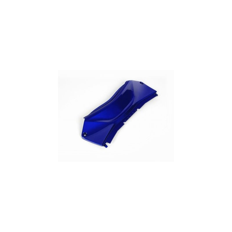 Cover Center Seat Yamaha YZF R3 / R25