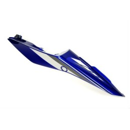 Rear Cover Left Yamaha YZF R3 / R25