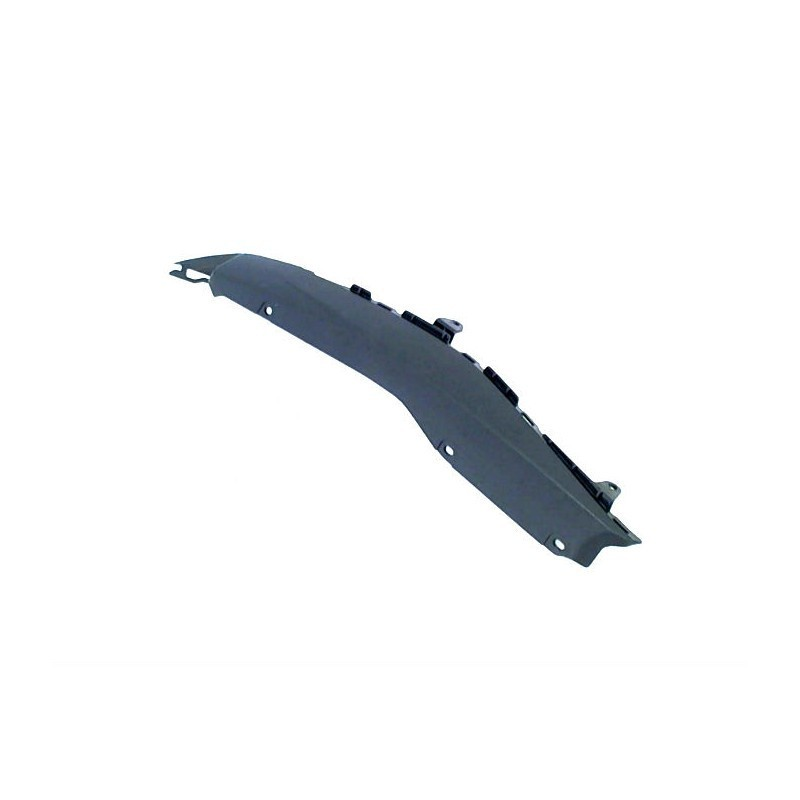 Rear Side Cover Right Yamaha YZF R3 / R25