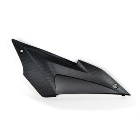 Cover Right Side Yamaha YZF R3 / R25