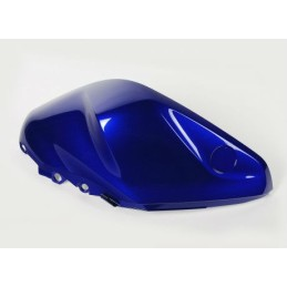 Cover Tank Right Yamaha YZF R3 / R25
