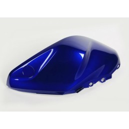 Cover Tank Left Yamaha YZF R3 / R25