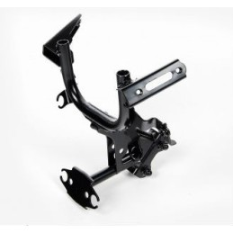 Support Face Avant Yamaha YZF R3 / R25