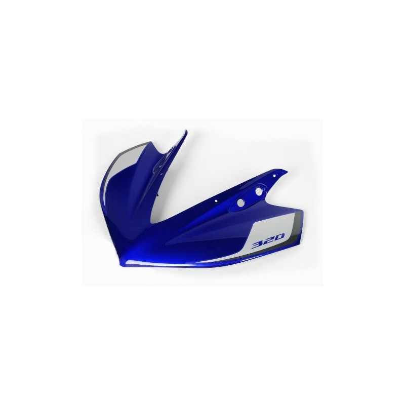 Front Body Cowling Yamaha YZF R3 / R25