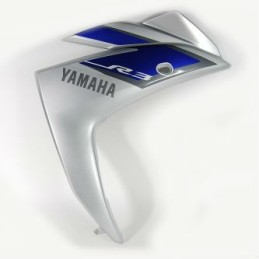 Cowling Front Right Yamaha YZF R3 / R25