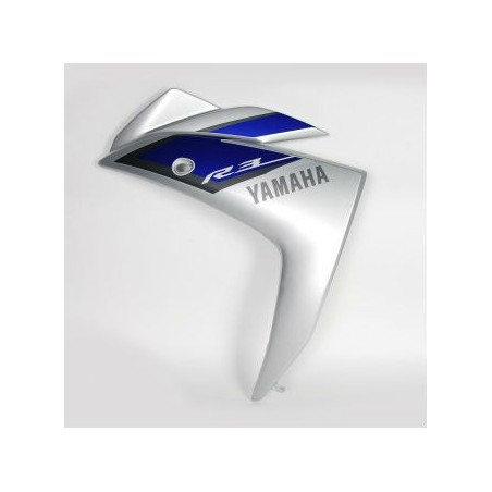 Cowling Front Left Yamaha YZF R3 / R25