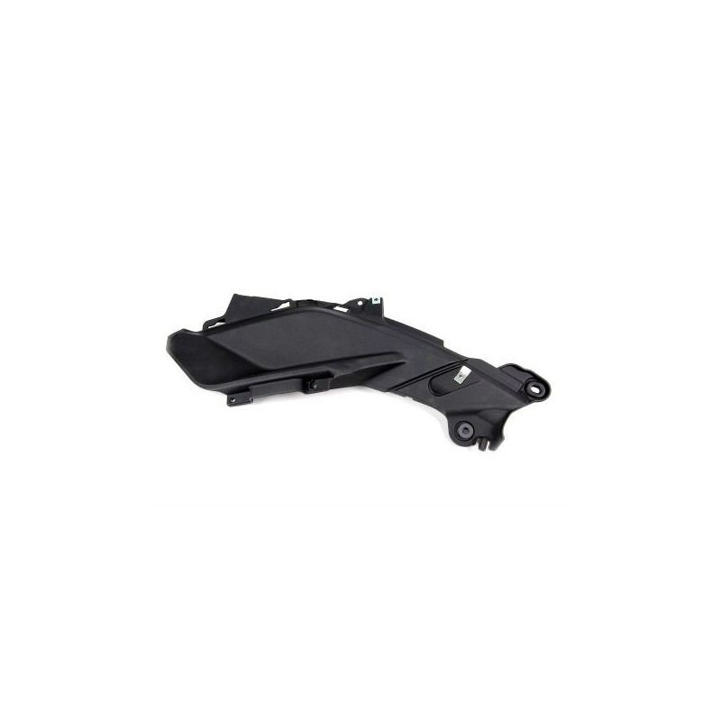 Cover Front Left Yamaha YZF R3 / R25