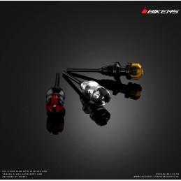Oil Filler Plug Bikers Yamaha NMAX