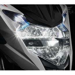 Phare Avant Honda CB500F 2016