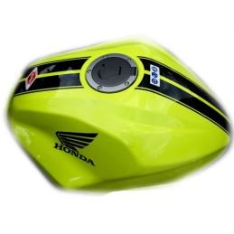 Reservoir Essence Honda CB500F 2016