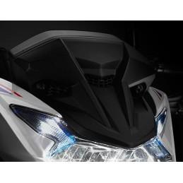 Couvre Compteur Honda CB500F 2016