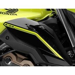 Carénage Flanc Avant Droit Honda CB500F 2016